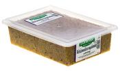Μελιτζανοσαλάτα παραδοσιακή 2kg Catering