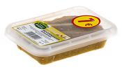 Μελιτζανοσαλάτα Παραδοσιακή 200gr 1€