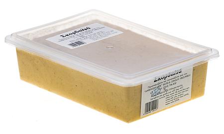 Knoblauchaufstrich 2kg