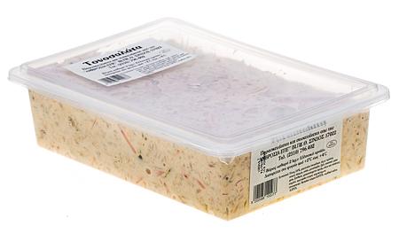 Τονοσαλάτα 2kg