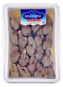 Σκουμπρί Ροδέλα 1 kg
