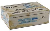 Ρέγγα σε ξυλοκιβώτιο 6,92 kg