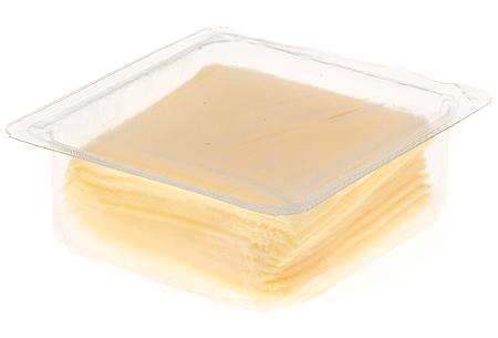 Gouda slices 500 g