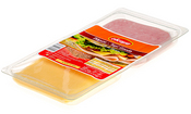 Set Τυρί Gouda - Πάριζα 320 γρ