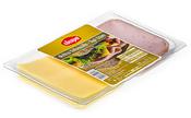 Set Τυρί Edam - Γαλοπούλα 320 γρ