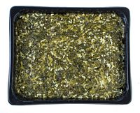 Σπανακόρυζο σε ταψί 2,5kg