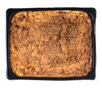 Παστίτσιο σε ταψί 2,5kg