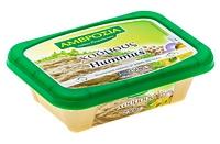 Hummus 250g