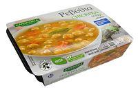 Chickpea Soup 400 gr