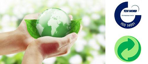 Η ΕΔΕΣΜΑ ΑΕΒΕ έχει την φήμη της εταιρίας με ποιοτικά αναβαθμισμένα προϊόντα